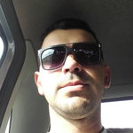 Photo Mauri, I'd like to meet a girl - Wamba: online chat & social dating