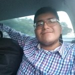 Photo Hector Santos, I'd like to meet a girl - Wamba: online chat & social dating