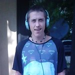 Photo Michael, I'd like to meet a girl - Wamba: online chat & social dating
