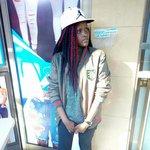 Photo Darlingkatty, I'd like to meet a guy - Wamba: online chat & social dating