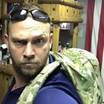 Photo Colton Dyck, I'd like to meet a girl - Wamba: online chat & social dating