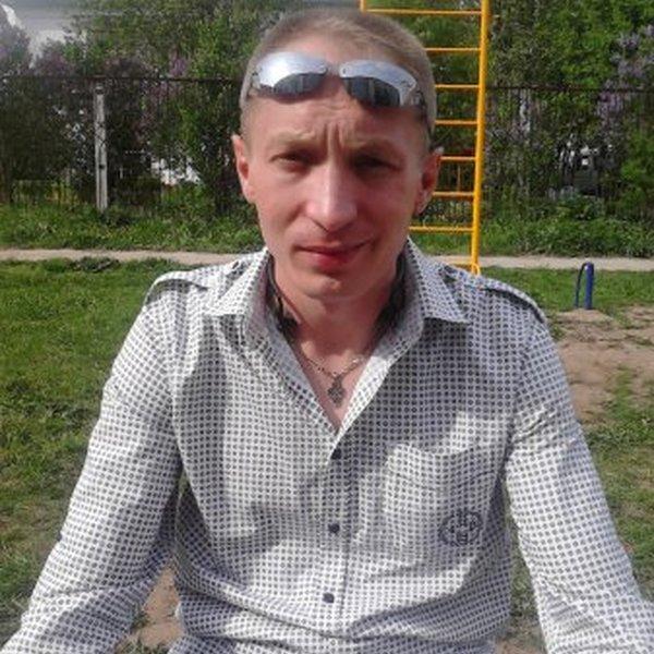 Алексей Александрович-суперэлектрик