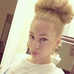 Photo Raniejane, I'd like to meet a guy - Wamba: online chat & social dating
