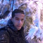 Photo Karim, I'd like to meet a girl aged 21 - 30 years old - Wamba: online chat & social dating