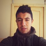 Photo Nassim, I'd like to meet a girl - Wamba: online chat & social dating