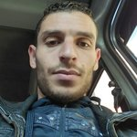 Photo Sahir, I'd like to meet a girl - Wamba: online chat & social dating