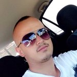 Photo Alban, I'd like to meet a girl aged 21 - 25 year - Wamba: online chat & social dating