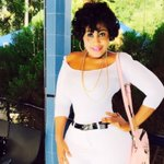 Photo Maryanne, I'd like to meet a guy - Wamba: online chat & social dating