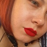 Photo Angel, I'd like to meet a guy - Wamba: online chat & social dating