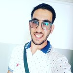 Photo Brahim, I'd like to meet a girl - Wamba: online chat & social dating
