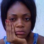 Foto Aminata Sandra, eu quero encontrar Homem - Wamba: bate-papo & encontros online