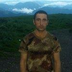 사진 Varazdat Margaryan, 내가 찾는 사람은 여성 - Wamba