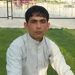 Photo Noorullah, I'd like to meet a girl - Wamba: online chat & social dating