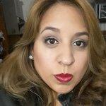 รูปถ่าย Noelia,ฉันต้องการพบ ผู้ชาย อายุ 31 - 40 ปี - Wamba: ออนไลน์แชท & สังคมในการหาคู่
