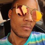 Photo Freitas, I'd like to meet a girl - Wamba: online chat & social dating