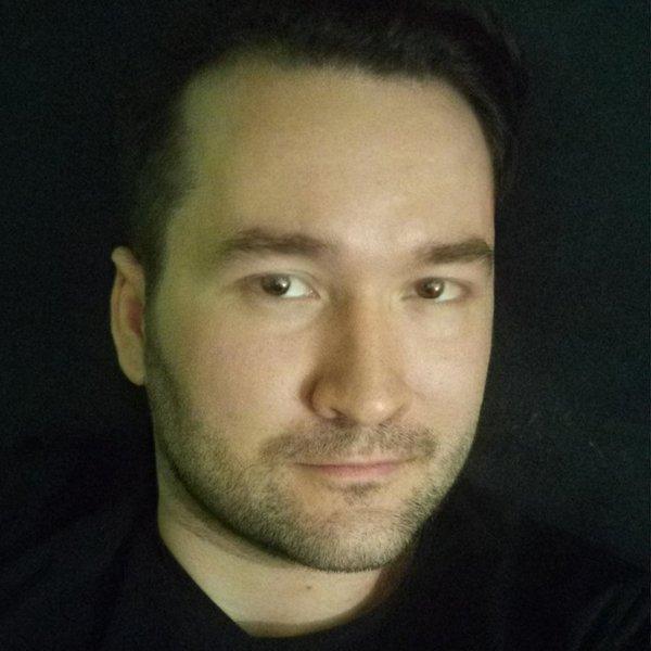 Андрей, 30 лет, Россия, Усинск, познакомится с девушкой ...