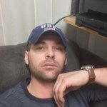 Photo Fatliri, I'd like to meet a girl - Wamba: online chat & social dating