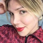 Photo Lexie, I'd like to meet a guy - Wamba: online chat & social dating