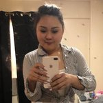 Photo Mandy Quan, I'd like to meet a guy aged 26 - 50 years old - Wamba: online chat & social dating
