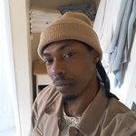 Foto de Diddy Longdick, Estoy buscando Mujer de 28 - 32 años años  - Wamba