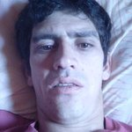 Photo Ángel Guillermo Gomez, I'd like to meet a girl - Wamba: online chat & social dating