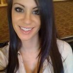 Photo Mary James, I'd like to meet a guy - Wamba: online chat & social dating