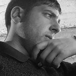 Photo Artur, I'd like to meet a girl aged 18 - 20 years old - Wamba: online chat & social dating