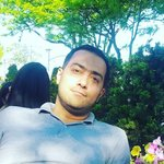 Photo Ryan, I'd like to meet a girl aged 18 - 50 years old - Wamba: online chat & social dating