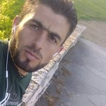 Photo Hussein, I'd like to meet a girl - Wamba: online chat & social dating