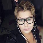 Foto Victoria, Ich suche nach eine Frau bis 26 - 50 Jahre jährigen - Wamba