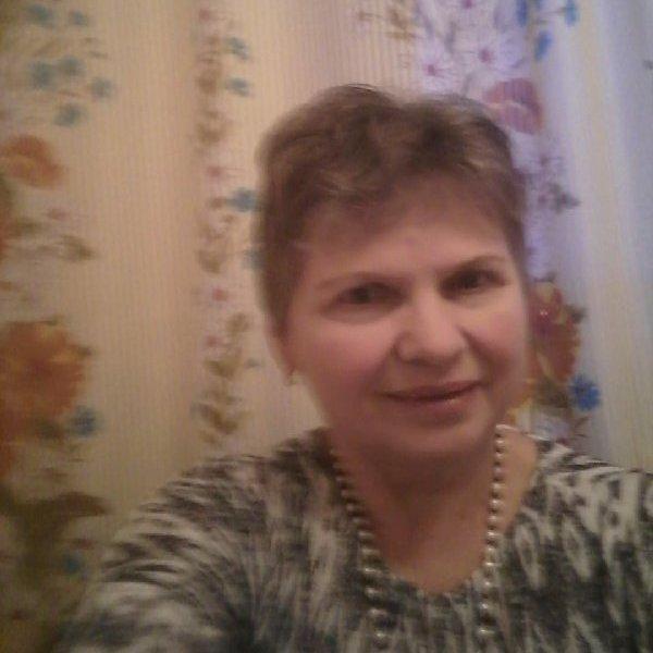 Наталия Из Харькова