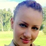 Photo Emma, I'd like to meet a guy - Wamba: online chat & social dating