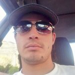 Photo Fabian, I'd like to meet a girl - Wamba: online chat & social dating