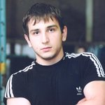 Photo Aren, I'd like to meet a girl - Wamba: online chat & social dating