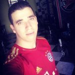 Photo Anouar, I'd like to meet a girl aged 21 - 25 year - Wamba: online chat & social dating