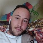 Photo Lucas Alcayde, I'd like to meet a girl - Wamba: online chat & social dating