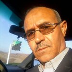Photo Adel Yaakoubi, I'd like to meet a girl - Wamba: online chat & social dating