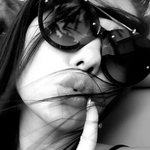 Photo Michel, I'd like to meet a guy aged 31 - 35 or 41 - 50 year - Wamba: online chat & social dating