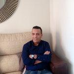 Foto Abdel, sto cercando Donna - Wamba