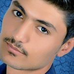 Photo Arkan, I'd like to meet a girl - Wamba: online chat & social dating