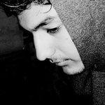Foto de Hashmat, Estoy buscando Mujer - Wamba