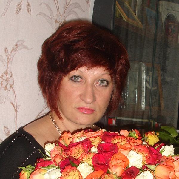 Dashevskaya