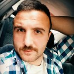 Photo Furkan, I'd like to meet a girl - Wamba: online chat & social dating
