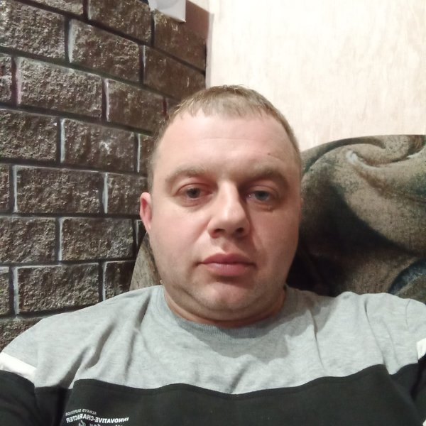 Сергей Жигилий