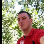 Photo Huzzam, I'd like to meet a girl - Wamba: online chat & social dating