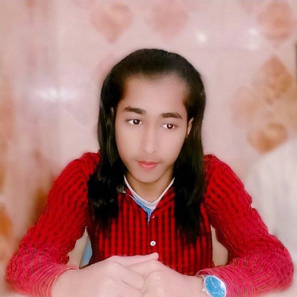 Shan Sarki