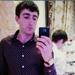 Photo Arm, I'd like to meet a girl aged 18 - 35 years old - Wamba: online chat & social dating