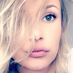 Photo Theresa Lawson, I'd like to meet a guy - Wamba: online chat & social dating