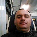 Foto Vasil, Saya sedang mencari Wanita - Wamba