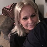 Photo Sandy, I'd like to meet a guy - Wamba: online chat & social dating